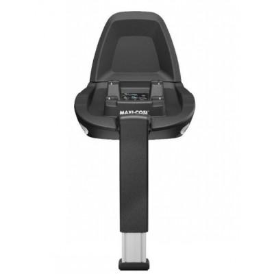 Isofix alused  Maxi-Cosi FamilyFix 3 AUTOALUS