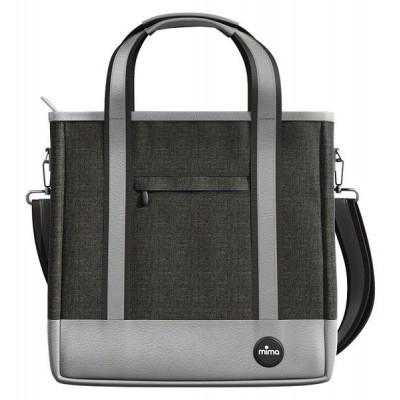 Сумки  Zigi Сумка-рюкзак для мамы