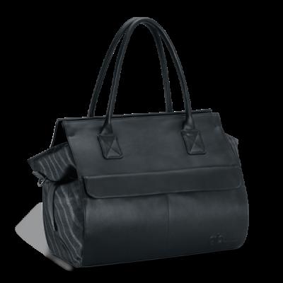 Kotid  Cybex Maris Plus Kott Emale Lux Black