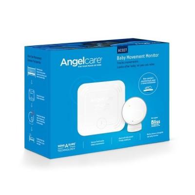Raadio- ja video monitorid  Angelcare AC027 Liikumisandur