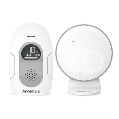 Радио- и видео няни  Angelcare AC110 Радионяня