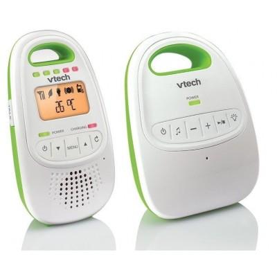 Радио- и видео няни  VTech BM2000 Радионяня