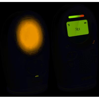 Радио- и видео няни  VTech DM1211 Радионяня