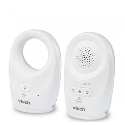 Радио- и видео няни  VTech DM1111 DECT Радионяня
