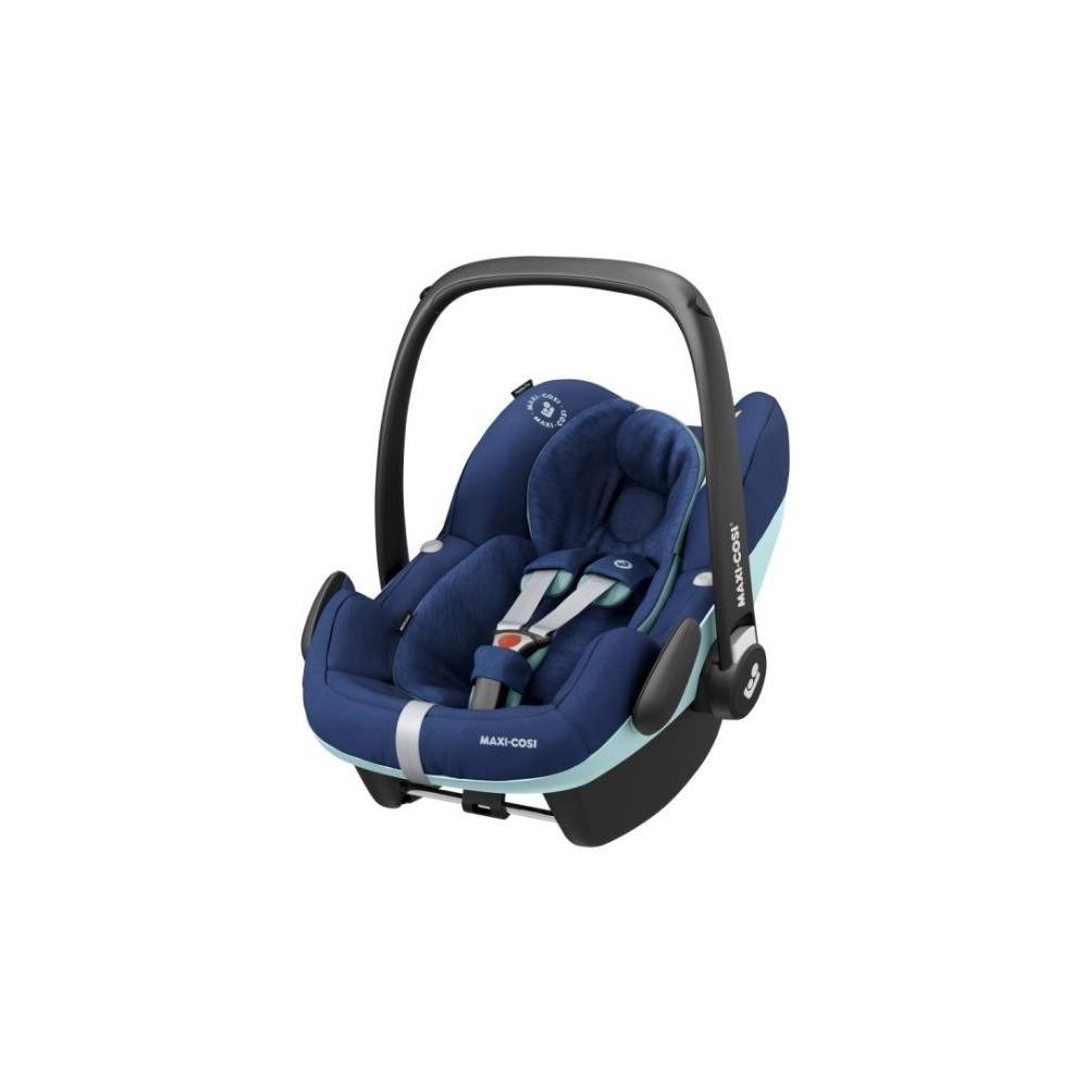 Turvahällid 0-13 kg  Maxi-Cosi Pebble Pro