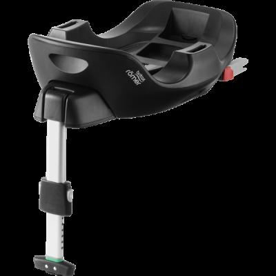Isofix alused  Britax Romer Baby Safe I-Size ISOFIX autoalus