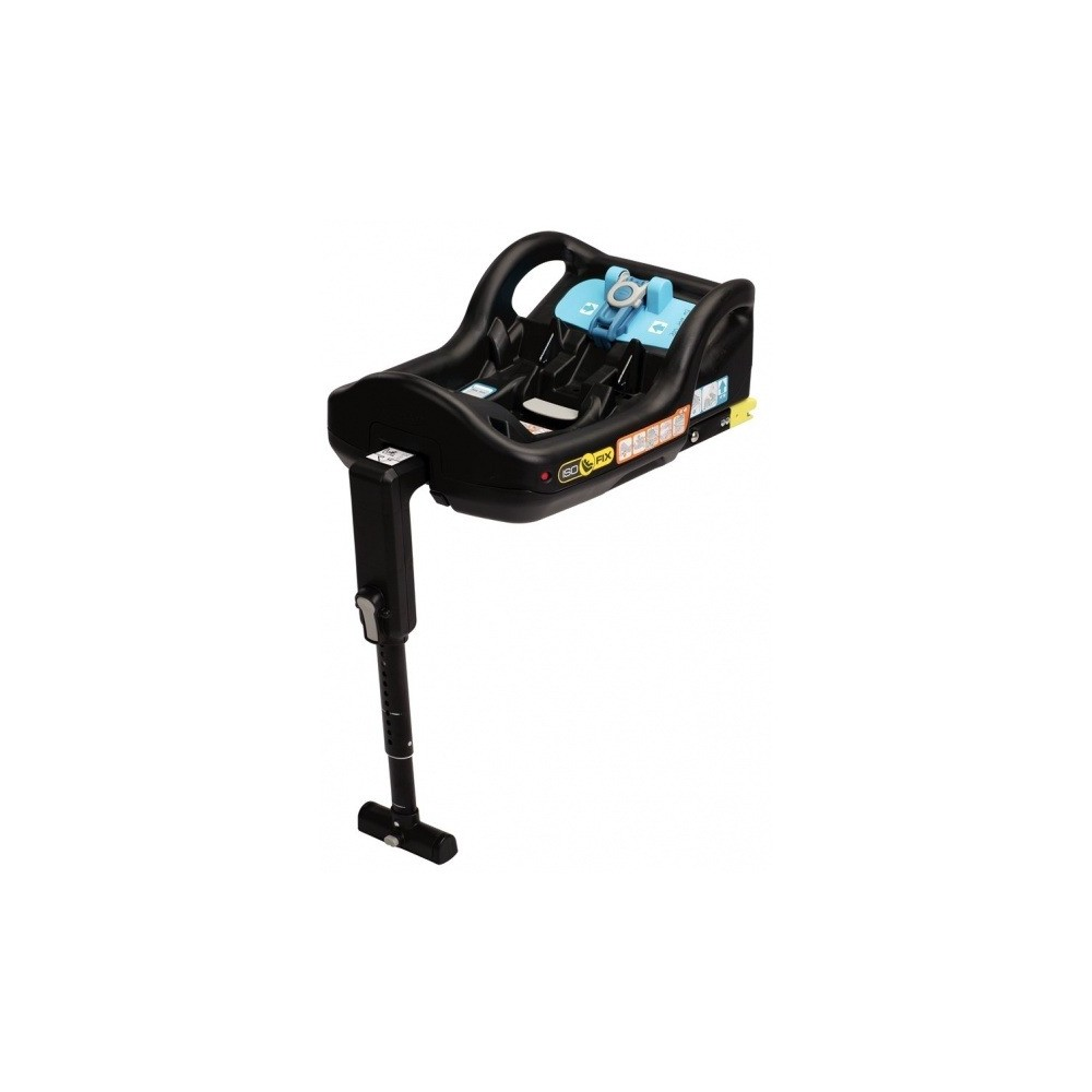 Базы Isofix  Graco Snugsafe IsoFix Base