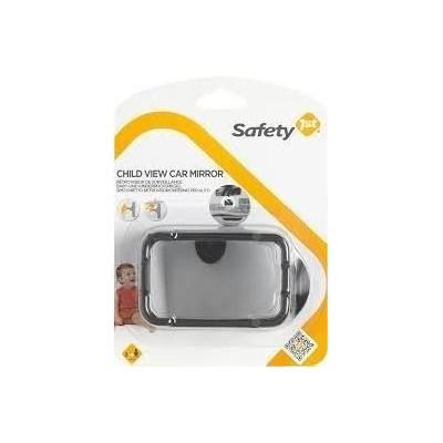 Turvatoolide lisavarustus  Safety 1st tahavaate peegel