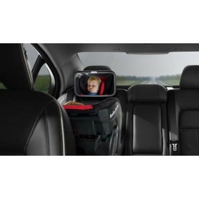 Аксессуары для автокресел  BabySafe зеркало для ребенка в машину