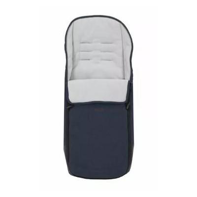 Накидки и конверты для колясок  Mutsy Icon спальный мешок