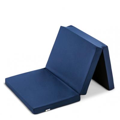 Детские матрасы и подушки  Hauck матрас 60х120 см Sleeper