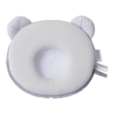 Laste madratsid ja padjad  Candide padi Panda Air 0-6k