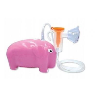 Beebihooldus  Oro-Med Laste inhalaator Oro-Baby Neb