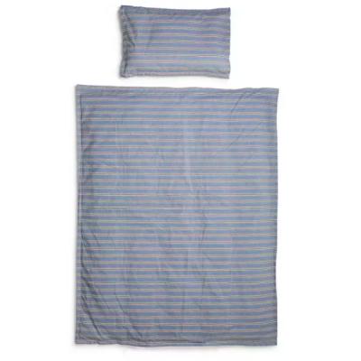 Детское постельное белье  Elodie Details Постельное белье