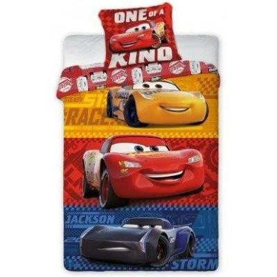Детское постельное белье  Faro Постельное белье 160x200+70x80