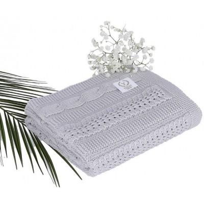 Одеяла и пеленки  Yosoy одеяло 75x100 cm