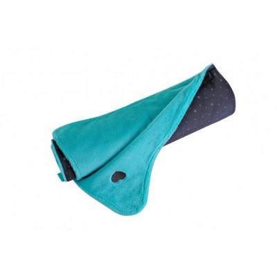 Одеяла и пеленки  SZUMISIE одеяло 75x100 sm