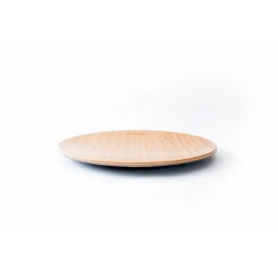 Балансировочные доски  Wobbel 360 балансир-доска