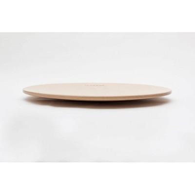 Балансировочные доски  Wobbel 360 балансир-доска без войлока