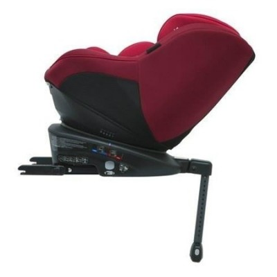 Turvatoolid 0-18 kg  Joie Spin 360