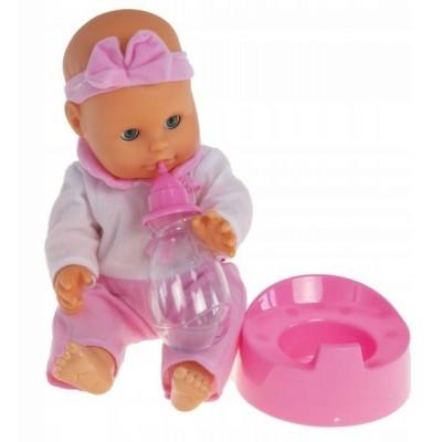 Куклы  Smily Play Bambolina кукла