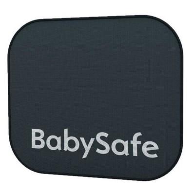 Turvatoolide lisavarustus  Baby Safe UV päikesekaitse auto