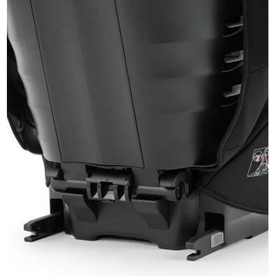 Turvatoolid 15-36 kg  Recaro Monza Nova 2 Seatfix Prime
