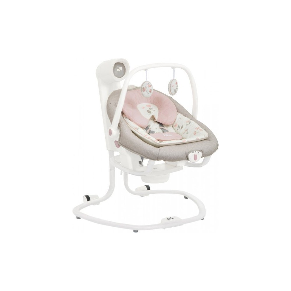 Lamamistool  JOIE Serina 2 in 1