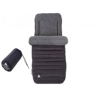 Накидки и конверты для колясок  CuddleCo Comfi-Snug спальный