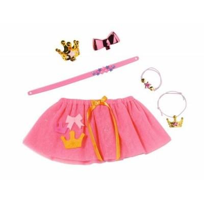 Куклы и аксессуары для кукол  Baby Born юбка