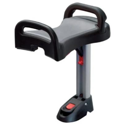 Другое  Lascal Saddle Сиденье для подножки Buggy Board Maxi
