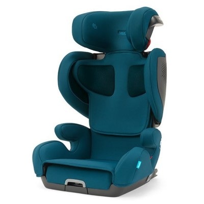 Turvatoolid 15-36 kg  Recaro Mako Elite 2 Select I-Size