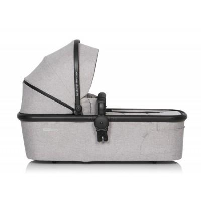 Avalehele  Euro-Cart Crox vankrikorv