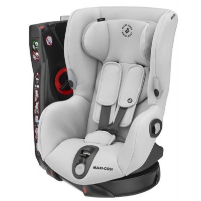Turvatoolid 9-18 kg  Maxi-Cosi Axiss