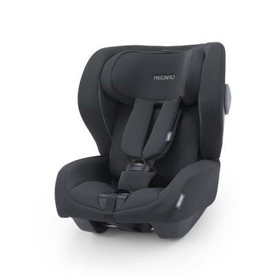 Автокресло 0-18 кг  Recaro Kio Select