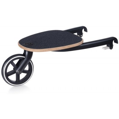 Teised  Сybex Kid Board seisulaud