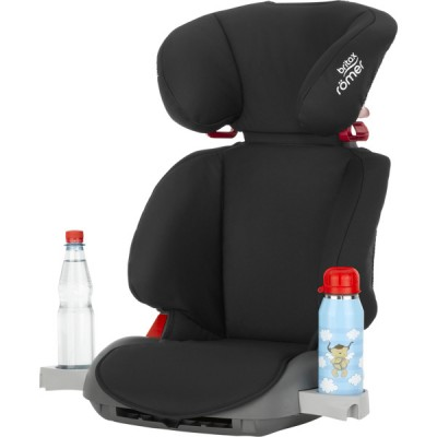 Автокресло 15-36 кг  Britax Romer Adventure