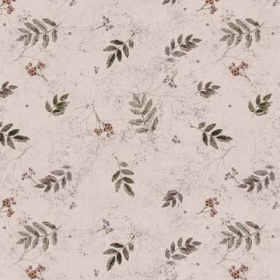 Детское постельное белье  Makaszka простыня на резинке 70x140см