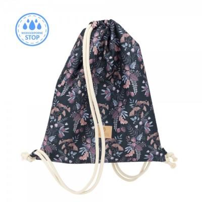 Сумки  Makaszka рюкзак