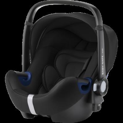 Turvahällid 0-13 kg  Britax Romer Baby-Safe 2 I-Size