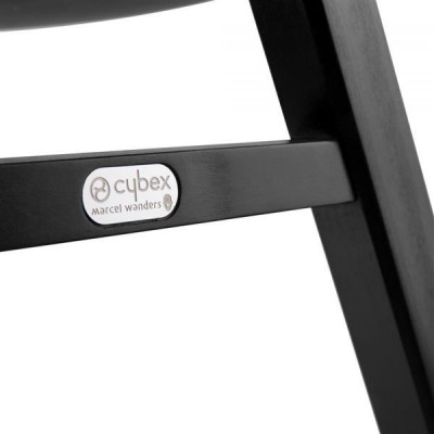 Söögitool  Cybex Wanders Highchair Love Guru