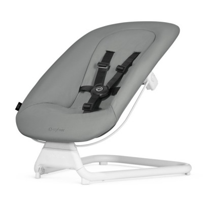 Lamamistool  Cybex Lemo Bouncer