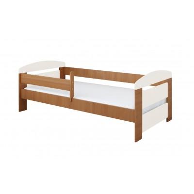Üheinimesevoodid  Pinewood Kasia voodi kastita 160x80