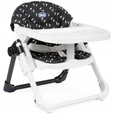 Söögitool  Chicco Chairy Booster Seat