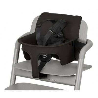 Стульчики  Cybex Lemo Baby Set 2 вставка