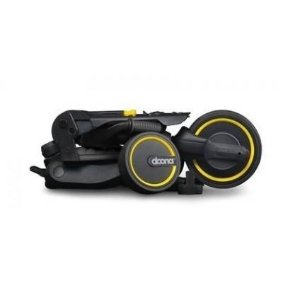 Kolmerattalised  Doona Liki Trike S5
