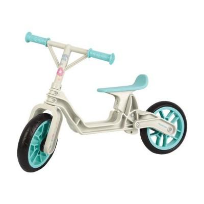 Jooksuratas  Bobike Polisport Balance Bike