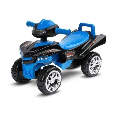 Muu transport  Toyz Raptor Mini