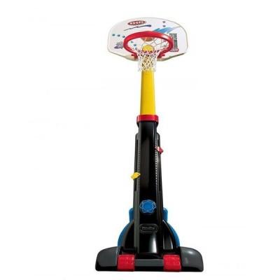 Садовые игрушки  Little Tikes большое баскетбольное кольцо
