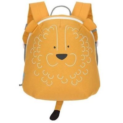 Laste kohvrid ja kotid  Lassig Mini About Friends seljakott